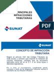 15.11.16_Principales-Infracciones-Tributarias.pdf