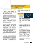 Lectura - Auditoría y control de aplicaciones, casos.pdf
