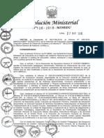 146801_R.M.138-2018-MINEDU