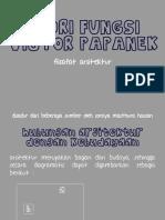346451964-Teori-Fungsi-Victor-Papanek-SMH.pdf