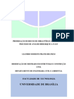 Dissertação - Leandro Beltrão.pdf