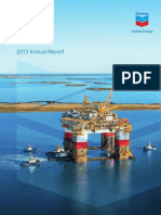 Chevron2013AnnualReport.pdf