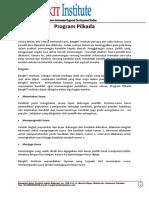 Proposal Program Pilkada.docx