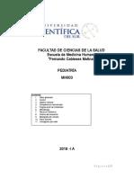Silabo Pediatria 2018 - Ia Final