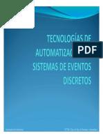 UC3M_OWC_AI_Actuadores.pdf