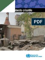 Asbesto.pdf