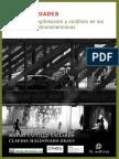 Castillo y Claudia Maldonado (eds.) Desigualdades. Tolerancia, legitimación y conflicto en las sociedades latinoamericanas.pdf
