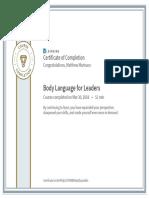 CertificateOfCompletion_BodyLanguageForLeaders (1)