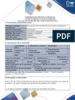 Guía Para El Dearrollo Del Componente Práctico_fase3