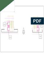 Positions Ascenseurs Annexe1 15Avril 13