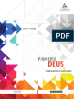 apostila_Primeiro-Deus_Eclesiastes-e-Cantares.pdf