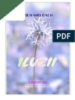 Iluzii Richard Bach CITAT
