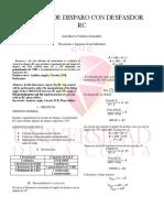informe laboratorio 4.docx