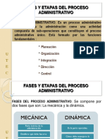 001 Fases y Etapas Del Proceso Administrativo