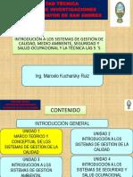 clase 1 intro sistema de gestion.ppt