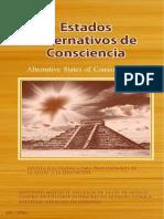 Revista Ultimos Articulos Enero 2013 (1)