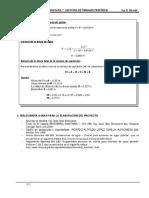 Elaboracion de Proyecto Ingenieria Sanitaria 12 638