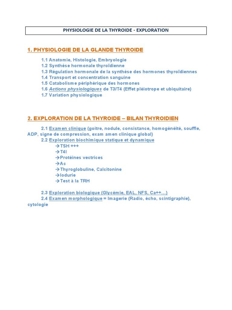 Erfreut Anatomie Und Physiologie Kapitel 1 Bewertung Antworten ...