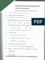 Scan Trabajo Matematica