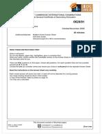 0620_w06_qp_1_1.pdf