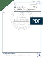 AUSTRALIS_13-12-12.pdf