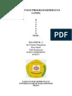 309019982-program-nasional-kesehatan-lansia-doc.docx