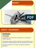 Aula_8_-_Goni-metro.pdf