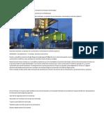 La Arquitectura Con Contenedores Ventajas y Desventajas