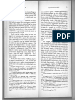 PEB I, Texto 1 - Parte 2