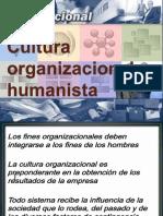 gestion_emprerial