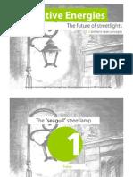 Alternative Energies_The future of streetlights (6 brillan new concepts)