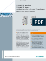 gamma_5WG1_IP-Interface-IP-Router_pi_en.pdf
