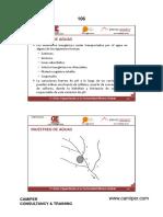 227037_MATERIALDEESTUDIOPARTEIVDIAP211-254.pdf