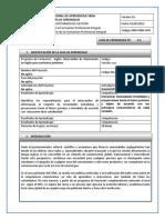 Guía de diagnóstico A1.3 .pdf