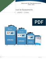 Manual Umag - Rev.10