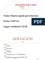 cc13072015_18