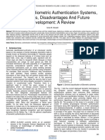 Physiological-Biometric-Authentication-Systems-Advantages-Disadvantages-And-Future-Development-A-Review.pdf