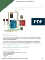 Membuat Speed Control Motor DC Dengan Arduino _ Nofgi Piston