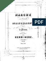 Herz_Mexicaine