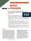 ABAIXO_A_INTUICAO.pdf