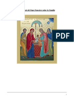 A_16_SEP_Catequesis_del_papa_Francisco_sobre_la_familia_hasta_16Sep.pdf