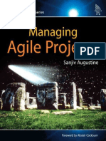 Prentice Hall Managing Agile Projects (2005).pdf