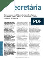 SECRETARIA_DO_FUTURO.pdf
