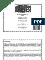 2010 B UT Web2.0 Preproyecto Muerteess