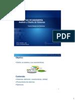 2_TGS-ADS-2018-I.pdf