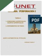 T3 peroforacion.pptx