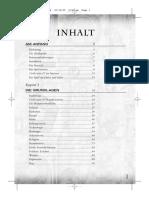 German Manual Civpart1
