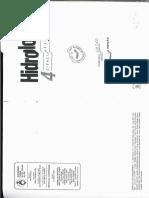 [LIVRO 1] Hidrologia ciência e aplicação - Carlos Tucci (PÁGS 01 - 145).pdf