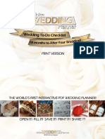 34958499-Wedding-to-Do-Checklist-18-Months-to-After-Your-Wedding.pdf