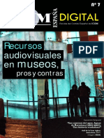 ICOM+CE+Digital+07.pdf